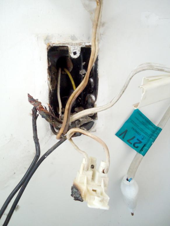 servicos_manutencao_instalacao_eletrica_residencial_multipros_americana_nova_odessa